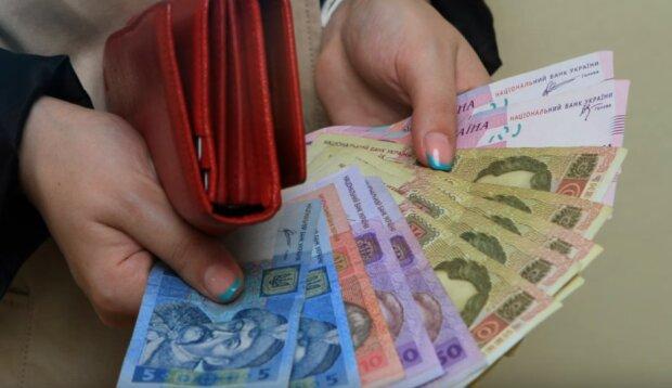 Украинцы схватились за головы: цены поднимут в 750 раз, что происходит