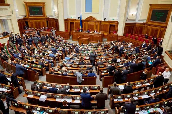 Скандальная отмена льгот: в Раде объяснили украинцам, что произойдет 1 июля