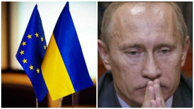 Евросоюз мощно отомстил России за Донбасс, детали судьбоносного решения