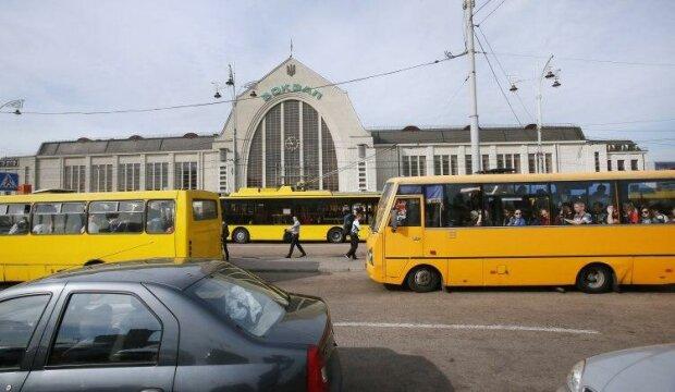 Денег на всех нет, украинцев предупредили об отмене льгот