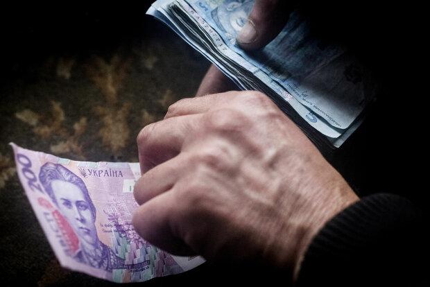 """""""Больше 8 тысяч гривен"""": масштабный перерасчет выплат, кому добавят уже в июле"""