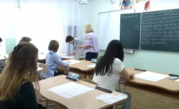 ВНО-2020: украинским выпускникам готовят новые правила
