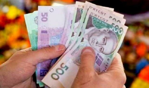 Рост зарплат в Украине: стало известно, где получают больше всего
