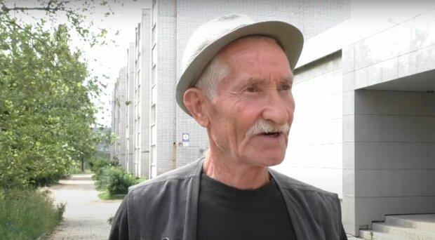 Доплаты по 1 тысяче: украинцам рассказали о масштабном повышении пенсий. Кому повезет
