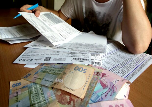 Тарифы увеличились почти вдвое: украинцам рассказали о неприятностях