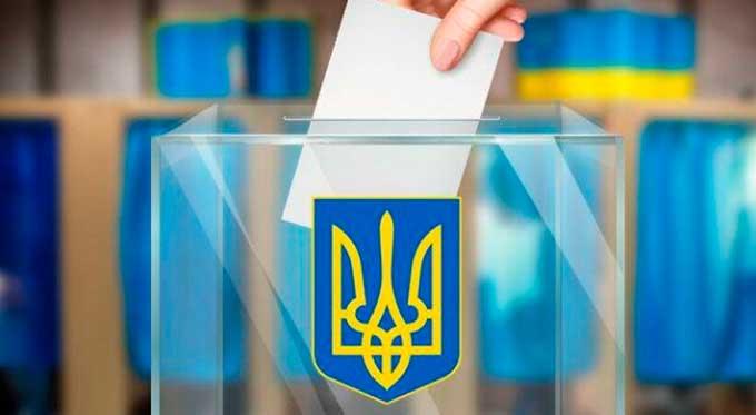 Выборы на подконтрольной части Донбасса могут состояться. Что известно?