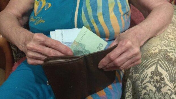 Пенсионерам из ОРДО перестали выплачивать деньги: стало известно, что происходит