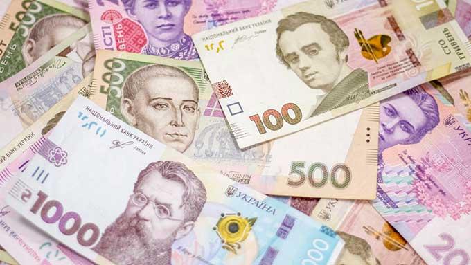 По 500 грн ежемесячно: что решил Кабмин о пенсиях