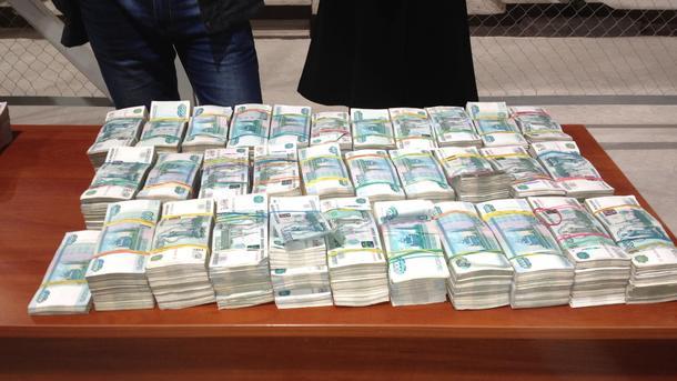 Финансирование оккупированного Донбасса: будут проблемы?