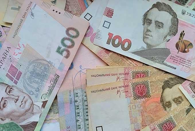 З початку року Податковою Донеччини упереджено ризикових операцій майже на 27 мільйонів гривень