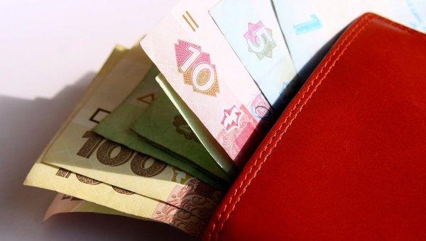 С украинцев сдерут по 16 тыс. гривен, вскрылся сюрприз госбюджета-2021