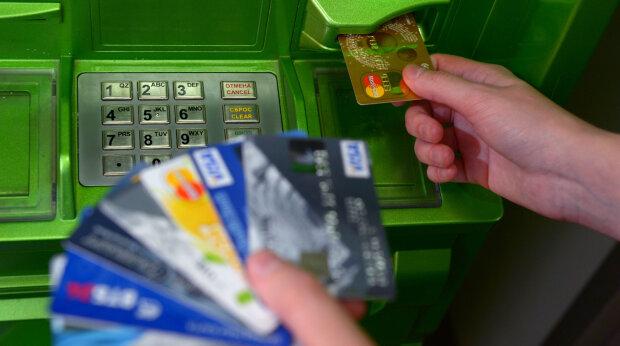 Платежи карточками по-новому, НБУ уготовил жесткий закон: когда заработает и что радикально изменится