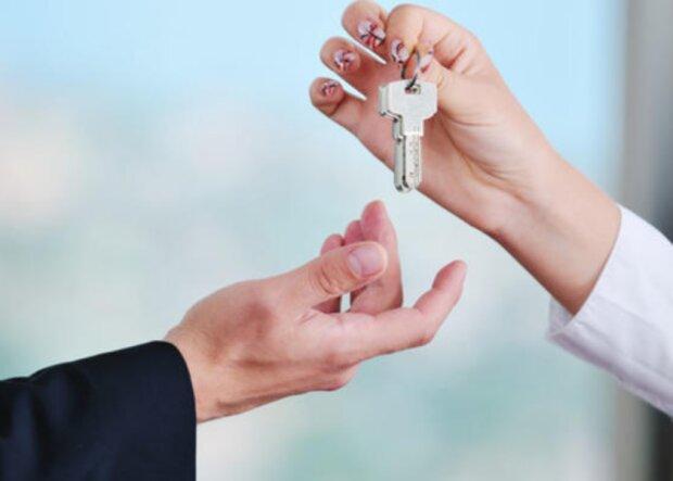 Аренда жилья в Украине: где дешевле всего снять квартиру. Озвучены города и суммы