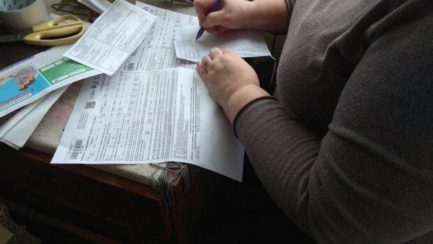 """Проверят все счета и банковские переводы: украинцев предупредили об """"облаве"""""""