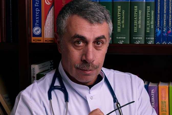 Известный доктор рассказал, когда может закончиться пандемия коронавируса