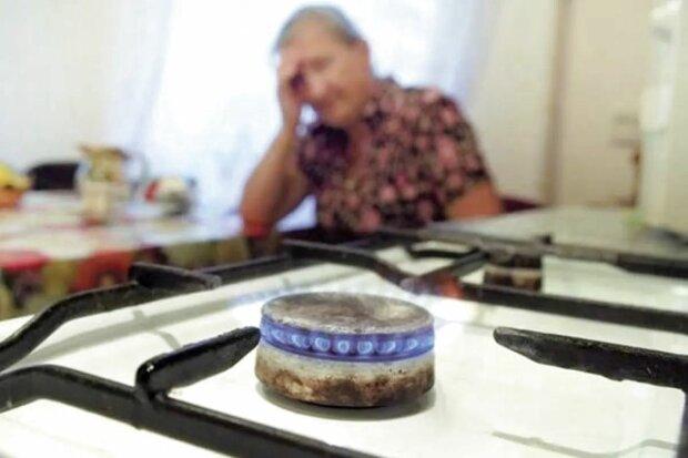 Субсидии урежут, тарифы взлетят: украинцев оглушат новыми цифрами
