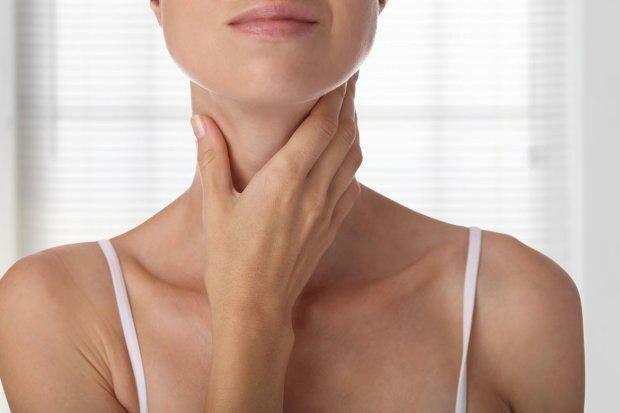 Эта каша быстрее любых лекарств восстановит щитовидку: дешевле некуда