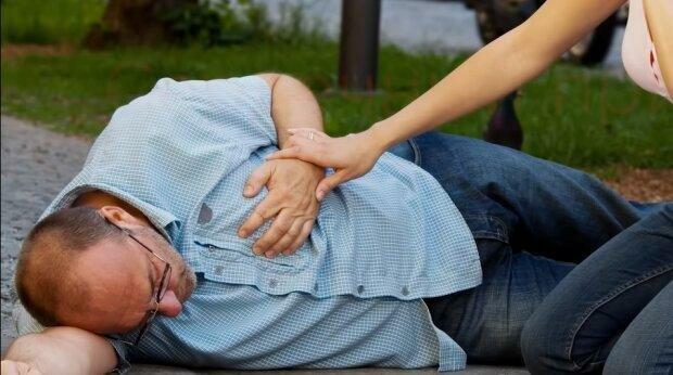 Инфаркт неизбежен: эта каша быстрее отравы разрушает сердце