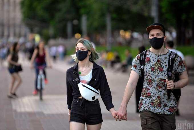 Эксперты предупредили украинцев. Нынешние 30-40 летние люди останутся без пенсии