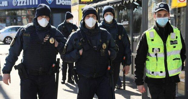 Штрафы до 510 гривен обрушатся на украинцев с 1 октября: за что придется заплатить