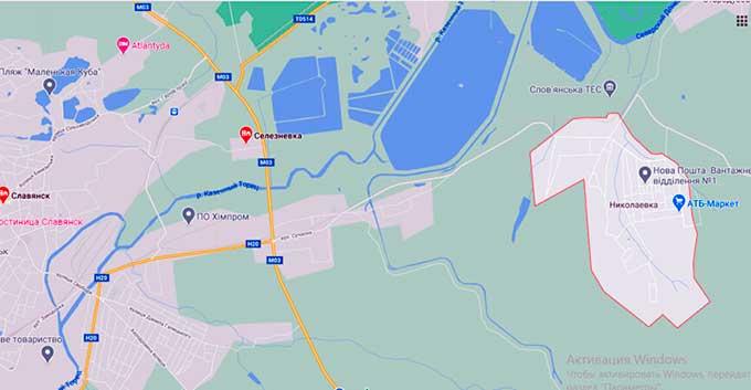 В Донецкой области резкий всплеск коронавируса. Что запретят?