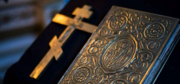 Величайший праздник в православии 23 октября: что категорически нельзя делать