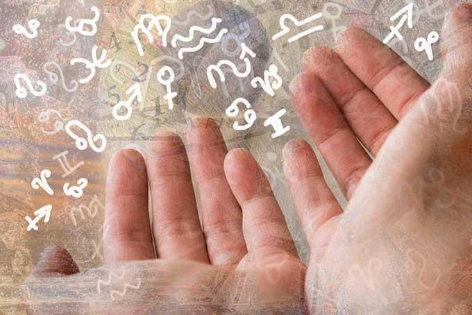 Названы знаки Зодиака с чрезмерно сложным характером