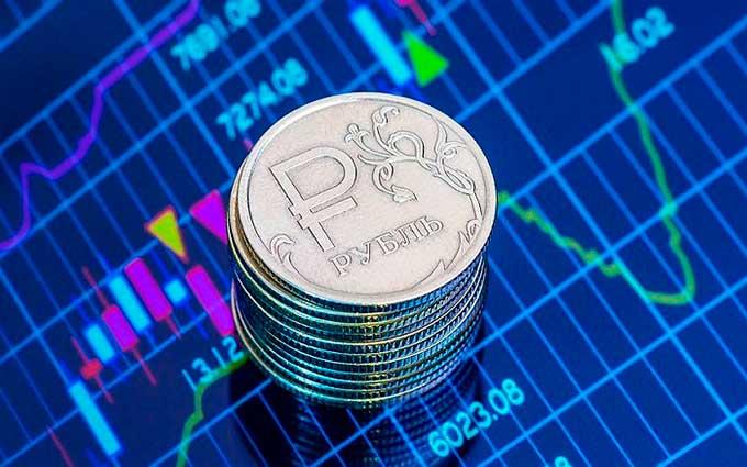 Экономика РФ: ситуация ухудшается на глазах