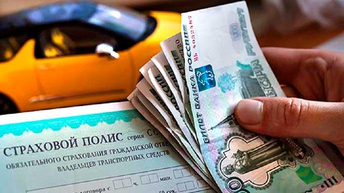Почему водители в ДНР не спешат покупать ОСАГО