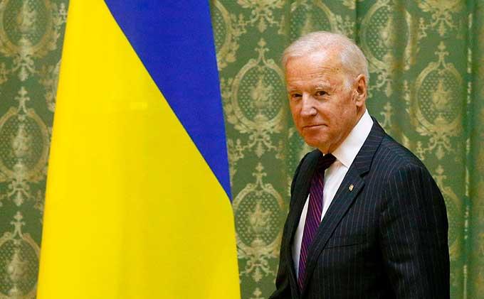 Вернуть Донбасс: поможет ли Украине новый президент США