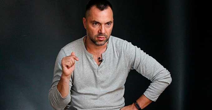 """Стал известен порядок выполнения плана """"Б"""" по Донбассу"""
