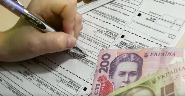 В 2,5 раза больше: украинцев ошеломили новыми субсидиями. Это настоящая отрада