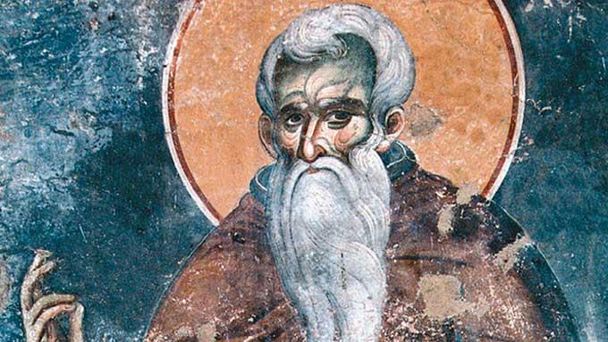 Церковный праздник 25 ноября. Какие пророчества могут сбыться