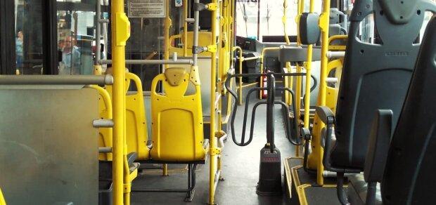 Полная отмена общественного транспорта: украинцев уже предупредили. Заявление