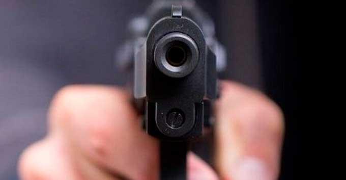 В ЛНР зверски убили владельца похоронного бизнеса