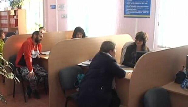 Работа в Украине: названы самые востребованные профессии