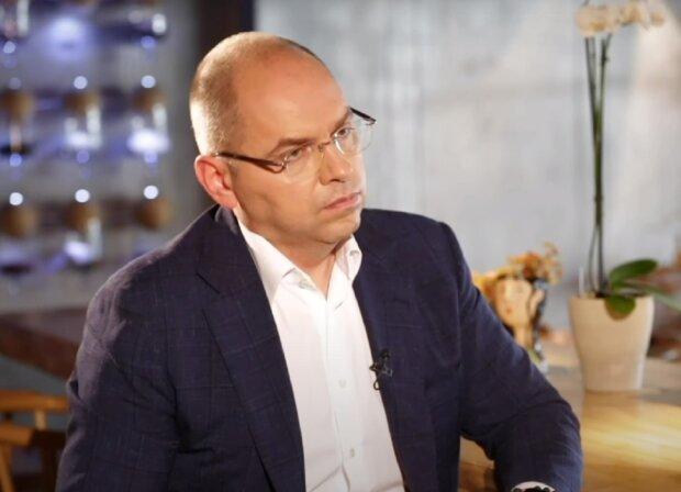 Степанов уточнил, когда ожидают первые поставки для массовой вакцинации, и назвал производителя