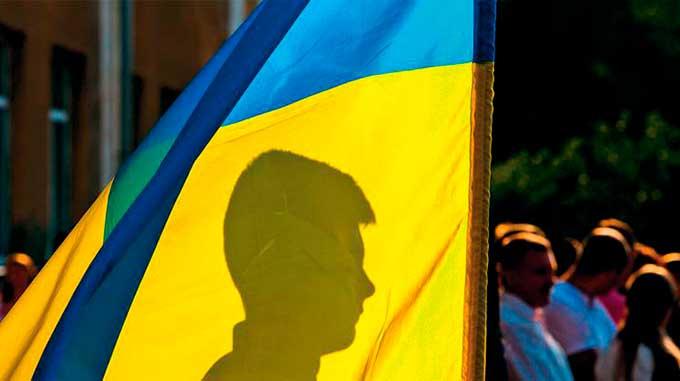 Угрозы-2021: откуда исходит опасность для Украины