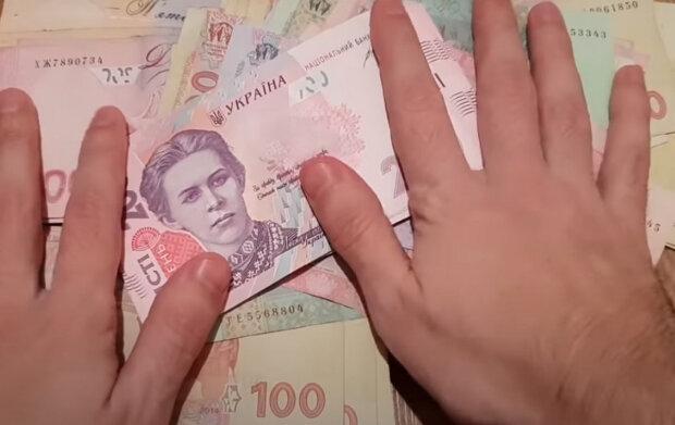 Минимальная зарплата в мире: доходы украинцев сравнили с польскими, белорусскими и чешскими – суммы вас удивят