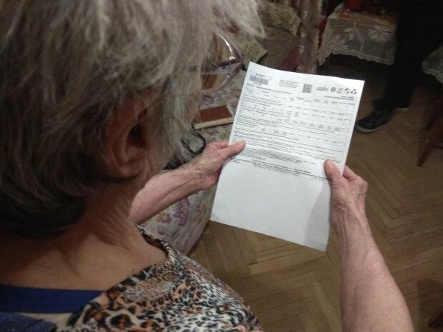 Резкое увеличение субсидий в Украине: кому бросят спасательный круг