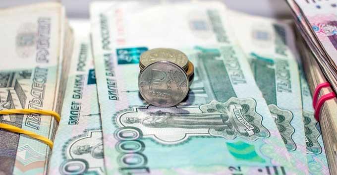 Реальность оказалась гораздо печальнее: В ДНР рассказали о настоящих зарплатах и пенсиях