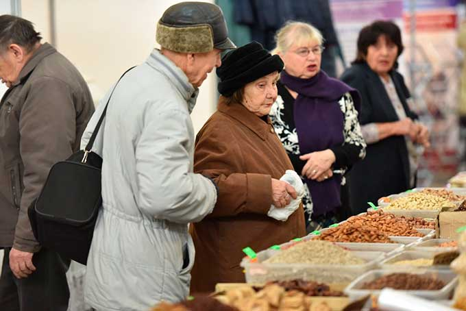Совсем с дуба упали. В министерстве рассказали, кто из украинцев пенсию не получит