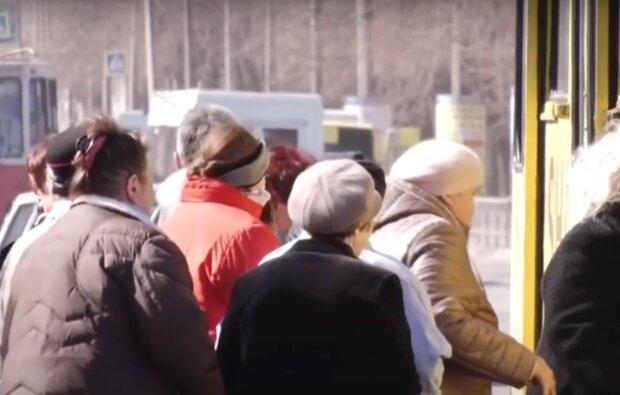 Перерасчет пенсий в Украине, для кого с марта 2021 года начнется новая жизнь