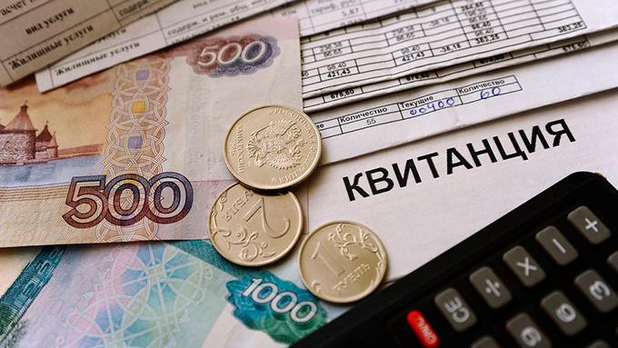 Готовьтесь. В ДНР с февраля поднимут тарифы на всё