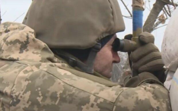 Возвращение Донбасса: эксперты назвали дату процесса окончательной реинтеграции восточных земель Украины