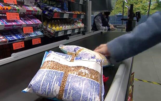 При каких условиях продукты в Украине подешевеют? Названы условия