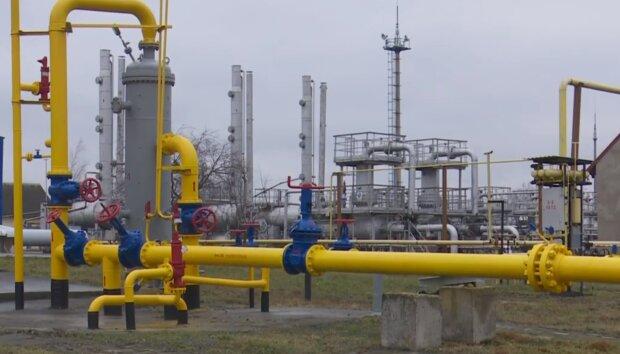 С 1 апреля в Украине появятся новые тарифы на газ