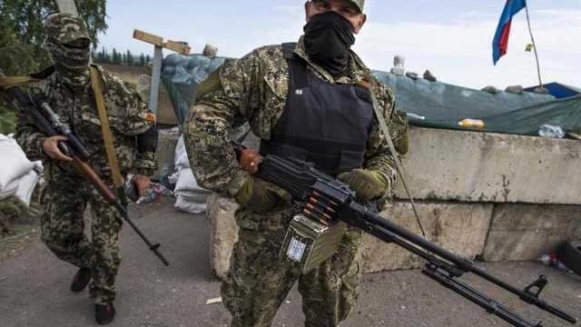Жители ОРДО в шоке от новых правил выезда из ДНР в Украину
