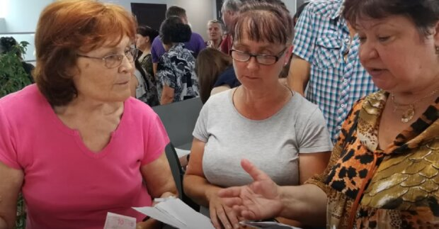 Тысячи украинцев рискуют остаться без пенсий: что делать в случае нехватки страхового стажа