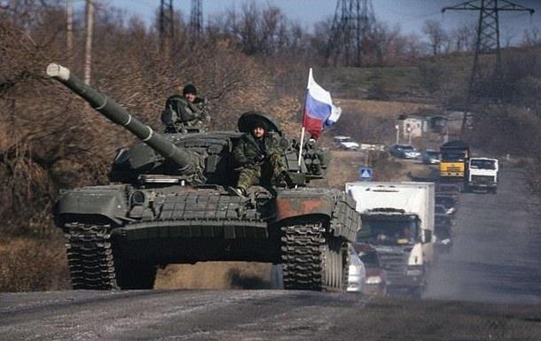 Что на самом деле хочет Россия по Донбассу. Кравчук дал ответ